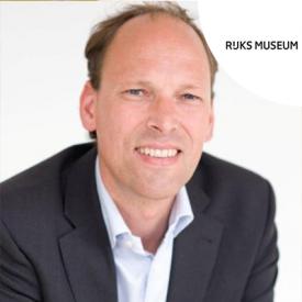 Martijn Pronk
