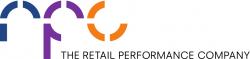 The Retail Performance Company